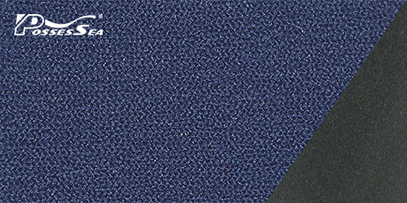 2-Way Nylon Neoprene Fabric