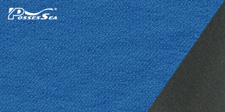 Standard Nylon Neoprene Fabric